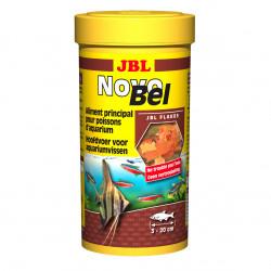 NovoBel 250ml - JBL