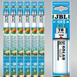 Solar natur T8 15W - JBL