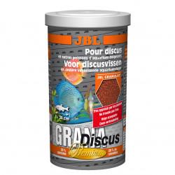 Grana-Discus 1l - JBL