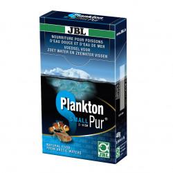 PlanktonPur S5 - JBL