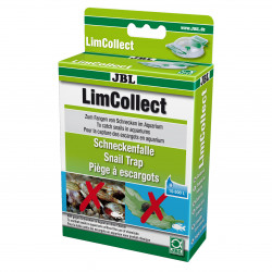 LimCollect - JBL