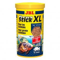 NovoStick XL 1l - JBL