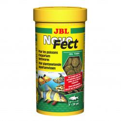NovoFect 250ml - JBL