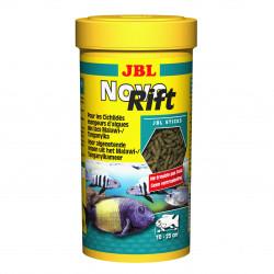 NovoRift 250ml - JBL