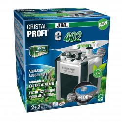 CristalProfi e402 greenline - JBL