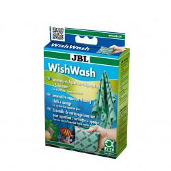 WishWash - JBL