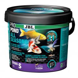 ProPond All Seasons S 1,0 kg - JBL