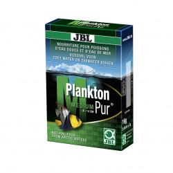 PlanktonPur M2 - JBL