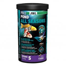 ProPond All Seasons S 0,18kg - JBL