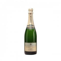 Champagne Blanc de blancs - 0,75L