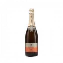 Champagne Blanc de noirs - 0,75L