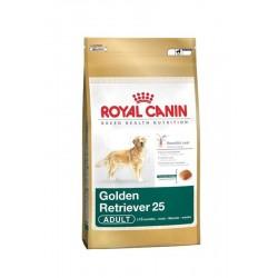 Croquettes Royal Canin pour Golden Retriever -12kg