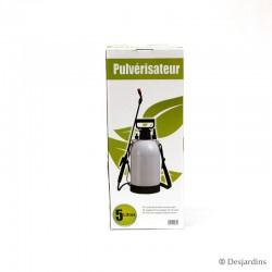 Pulvérisateur - 5L