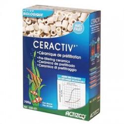 Ceractiv Zolux - 1 L