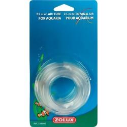Tuyau à air Zolux blanc