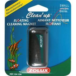 Clean up Zolux - petit modèle