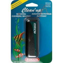 Clean up Zolux - moyen modèle