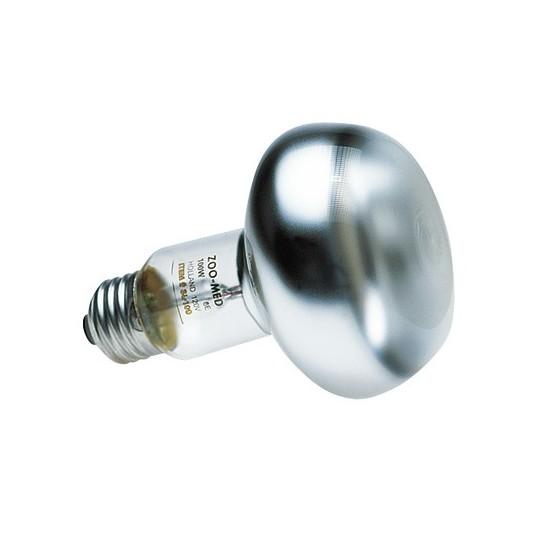 Ampoule chauffante Zoo Med - 60W