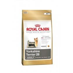 Croquettes Royal Canin pour Yorkshire - 7,5kg