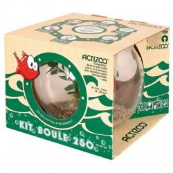 Kit boule Zolux - Ø 25 CM
