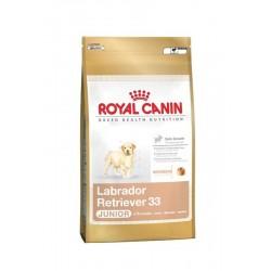 Croquettes Royal Canin pour chiot Labrador -12kg