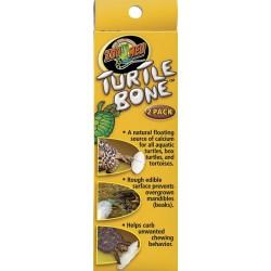 Os de seiche Zolux pour tortue - X 2
