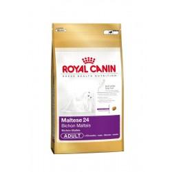 Croquettes Royal Canin pour Bichon Maltais - 1,5kg