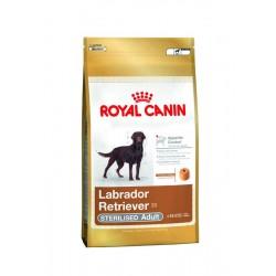Croquettes Royal Canin pour Labrador stérilisé - 12kg