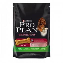 Biscuits Pro Plan Adult - agneau et riz - 400g