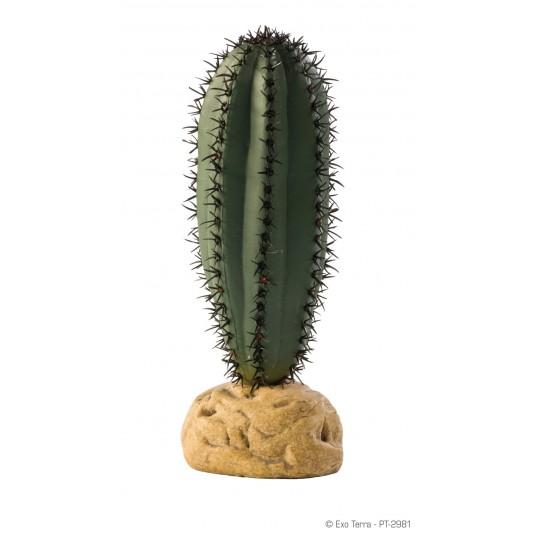 Cactus Saguaro Exo Terra - 17cm