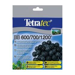 TetraTec bioballes filtrantes BB 400/600/700/1200