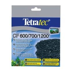 TetraTec charbon actif CF 400/600/700/1200
