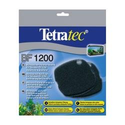 TetraTec mousse filtrante biologique BF 1200