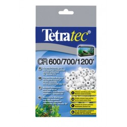 TetraTec nouilles céramiques CR 400/600/700/1200