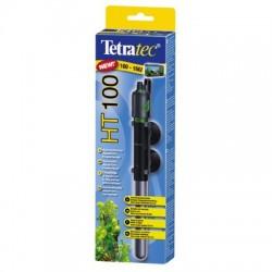 Chauffage TetraTec HT 100W - Pour aquarium de 100/150L