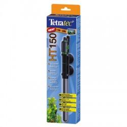 Chauffage TetraTec HT 150W - Pour aquarium de 150/225L